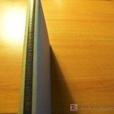 Libros de segunda mano: LOS CRIMENES DE LA ROSA BLANCA ( MICHAEL CLYNES ). Lote 11569758