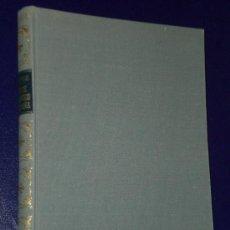 Libros de segunda mano: EL ARTE ROMÁNTICO EN ESPAÑA (1954). Lote 16410213
