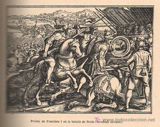 Libros de segunda mano: 1943 - HISTORIA DE ESPAÑA - AGUSTIN BLANQUEZ FRAILE - 436 GRABADOS - 6 MAPAS DESPLEGABLES - Foto 6 - 11762850
