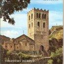 Libros de segunda mano: TOUJURS DEBOUT AU COEUR DU CANIGOU. EN CATALÀ. 46 PAG. FRANCE. MEDIEVAL.. Lote 19366202