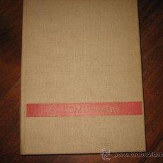Libros de segunda mano: EL COMUNISMO. Lote 11971885