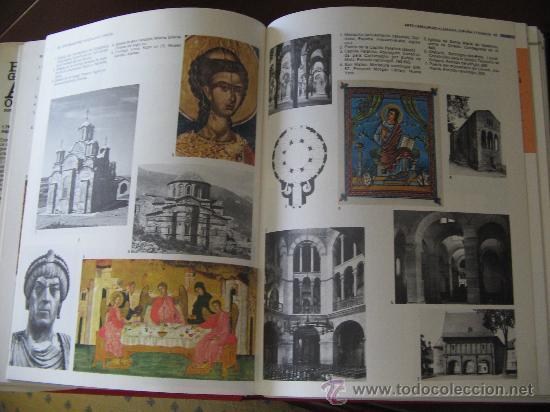 Libros de segunda mano: Historia del Arte - Foto 2 - 26876126