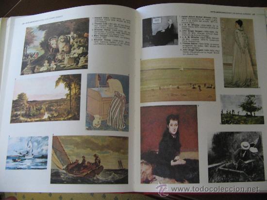 Libros de segunda mano: Historia del Arte - Foto 4 - 26876126