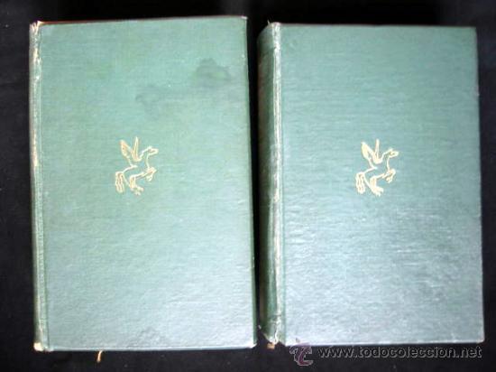 Libros de segunda mano: HISTORIA POLÍTICA DE LA ESPAÑA CONTEMPORANEA, por MELCHOR FERNANDEZ ALMAGRO, 1956, 2 tomos. - Foto 10 - 26383863