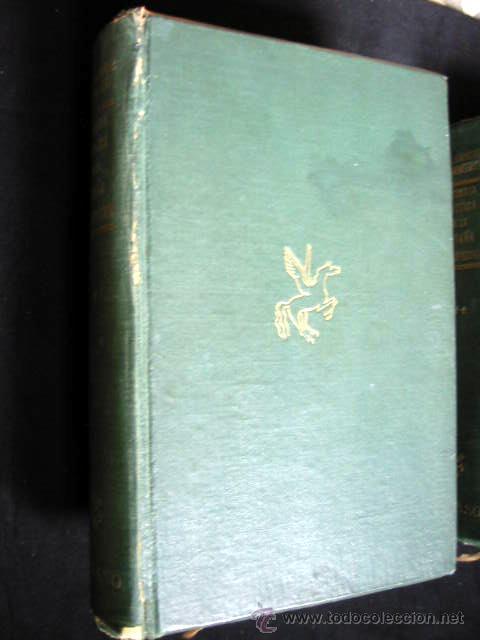 Libros de segunda mano: HISTORIA POLÍTICA DE LA ESPAÑA CONTEMPORANEA, por MELCHOR FERNANDEZ ALMAGRO, 1956, 2 tomos. - Foto 11 - 26383863