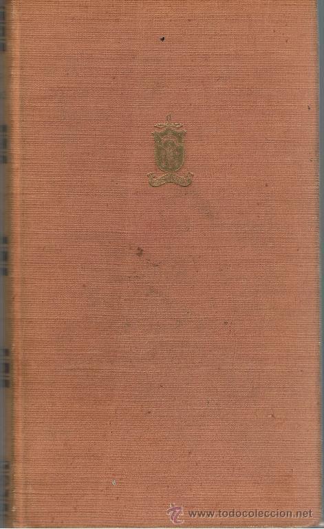 BIZANCIO POR AUGUSTO BAILLY (Libros de Segunda Mano - Historia - Otros)