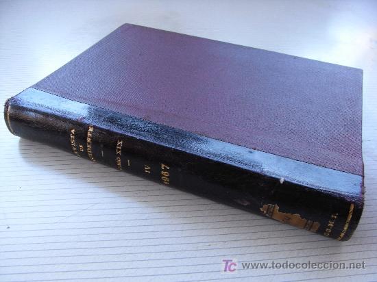 REVISTA DE OCCIDENTE. TOMO XII (SEGUNDA ÉPOCA) . SUSAN SONTAG, DANIELL BELL, ETC (Libros de Segunda Mano - Pensamiento - Otros)