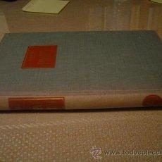Libros de segunda mano: PAITITI HANS ERTL ARQUEOLOGIA INCAICA. Lote 26967716