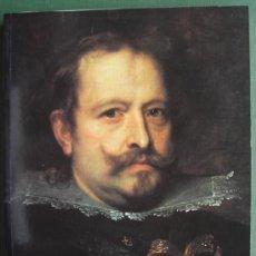 Libros de segunda mano: COLECCIÓN CENTRAL HISPANO. DEL RENACIMIENTO AL ROMANTICISMO. Lote 13220358