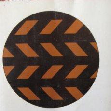 Libros de segunda mano: C. COQUERY - VIDROVICH. AFRICA NEGRA DE 1800 A NUESTROS DIAS. NUEVA CLIO ED. LABOR. Lote 26858254