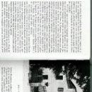 Libros de segunda mano: MASIA CATALANA, LA. HISTÒRIA, ARQUITECTURA, SOCIOLOGIA.(CAMPS I ARBOIX, JOAQUIM DE). Lote 26642760