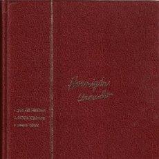 Libros de segunda mano: HORMIGÓN ARMADO. 2 TOMOS. Lote 13643305