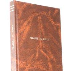 Libros de segunda mano: PALABRA DE MUJER (BAJO EL SIGNO DE UNA MEMORIA IMPENITENTE) POR CARMEN RIERA DE LAIA, BARCELONA 1980. Lote 17967333