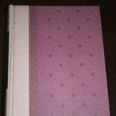 Libros de segunda mano: BIBLIOTECA DE SELECCIONES - SELECCIONES DEL READER'S DIGEST - 1962 - CON EX LIBRIS- CONTIENE 4 OBRAS. Lote 13761451