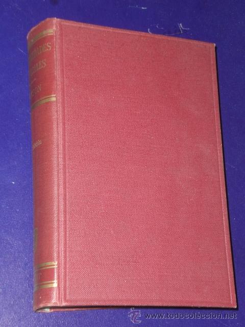 Libros de segunda mano: ENFERMEDADES TROPICALES. - Foto 2 - 27453674