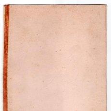 Libros de segunda mano: DECLARACIO UNIVERSAL DELS DRETS HUMANS 1948. Lote 20264521