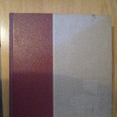 Libros de segunda mano: HISTORIA DE ESPAÑA. (SALVAT) VOL. 1. Lote 14682249