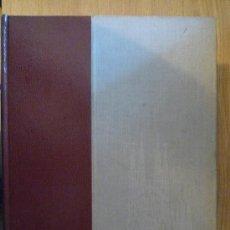 Libros de segunda mano: HISTORIA DE ESPAÑA. (SALVAT) VOL. 6. Lote 14682283