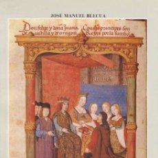 Libros de segunda mano: HOMENAJES Y OTRAS LABORES. Lote 14820855