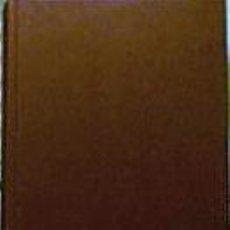 Libros de segunda mano: LA FIESTA DEL CHIVO - MARIO VARGAS LLOSA (CÍRCULO DE LECTORES - TAPA DURA SIN SOBRECUBIERTA). Lote 14997003