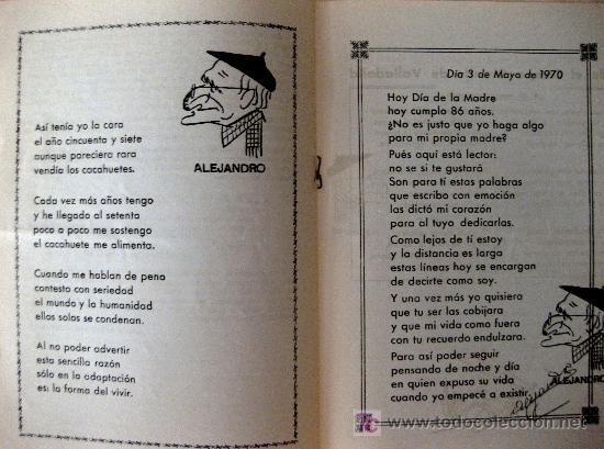 Libros de segunda mano: VALLADOLID. LIBRERÍA RELIEVE. PLIEGOS DE CORDEL VALLISOLETANOS. ALEJANDRO ALONSO - Foto 2 - 53276684
