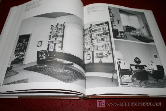 Libros de segunda mano: MODERNIZACIÓN DE INTERIORES - ELEONORE KNOBLOCH-LUTZ / LUDWING SCHUSTER - CEAC 1991 - Foto 3 - 25748572