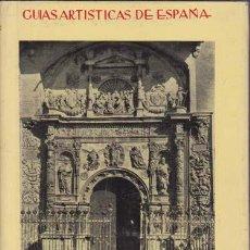 Libros de segunda mano: PROVINCIA DE ZARAGOZA. Lote 15675184