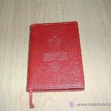 Libros de segunda mano: EL SEÑOR DE BEMBIBRE. Lote 24622936