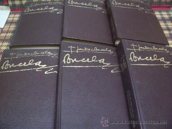 ENRIQUE JARDIEL PONCELA - 1ª ED. 1979 - PLANETA (Libros de Segunda Mano (posteriores a 1936) - Literatura - Otros)