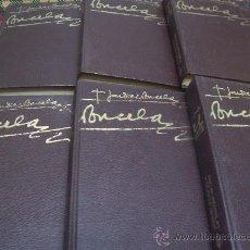 Libros de segunda mano: ENRIQUE JARDIEL PONCELA - 1ª ED. 1979 - PLANETA . Lote 26264749