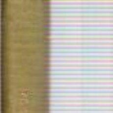 Libros de segunda mano: CURSO FUNDAMENTAL DE TELEVISIÓN. TOMO I (MADRID, 1970). Lote 21059499