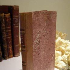 Libros de segunda mano: 1894 LA APICULTURA EN CUBA COMO ENTRETENIMIENTO Y COMO EMPRESA LUCRATIVA RARISIMO SANCTI SPIRITUS. Lote 18847030