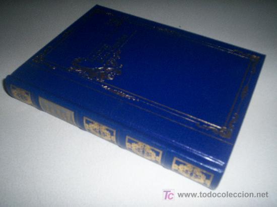 LA DAMA DE LAS CAMELIAS - ALEJANDRO DUMAS (Libros de Segunda Mano (posteriores a 1936) - Literatura - Otros)