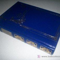Libros de segunda mano: LA DAMA DE LAS CAMELIAS - ALEJANDRO DUMAS. Lote 16886304