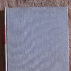 Libros de segunda mano: ELEMENTS OF CERAMICS. NORTON. ADISSON WESLEY 1957.. Lote 20029329