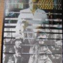 Libros de segunda mano: GALLEGO - MIGUEL BARNET - ALIANZA EDITORIAL. 1987. Lote 26401000