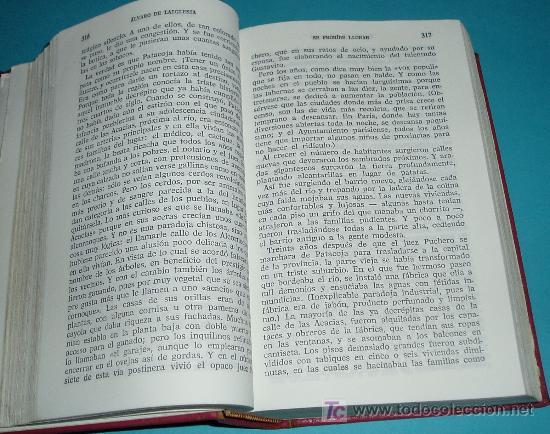 Libros de segunda mano: OBRAS DE ALVARO DE LAIGLESIA. PRIMER VOLUNEN. COLECCIÓN MAESTROS DEL HUMOR - Foto 3 - 24214075