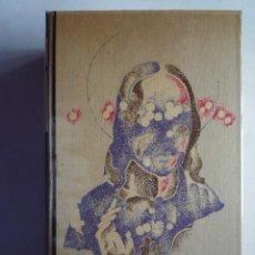 Libros de segunda mano: LOS CIPRESES CREEN EN DIOS. JOSÉ MARÍA GIRONELLA.. Lote 20502951