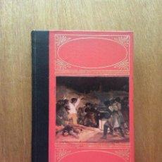Libros de segunda mano: GUERRA DE LA INDEPENDENCIA VOLUMEN II EL 2 DE MAYO DE 1808 - CONDE DE TORENO - AMIGOS DE LA HISTORIA. Lote 20918170