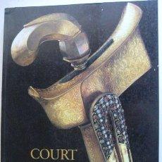 Libros de segunda mano: ARTE Y ANTIGUEDADES DE INDONESIA. ENVIO CERTIFICADO GRATIS¡¡¡. Lote 26303039