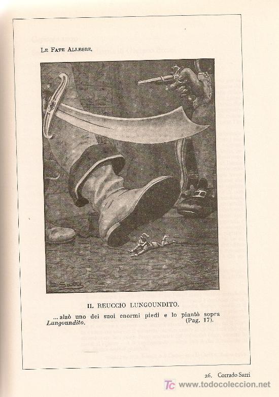 Libros de segunda mano: Guardare le figure, gli illustratori italiani dei libri per linfanzia / A. Faeti. - Foto 3 - 26672797