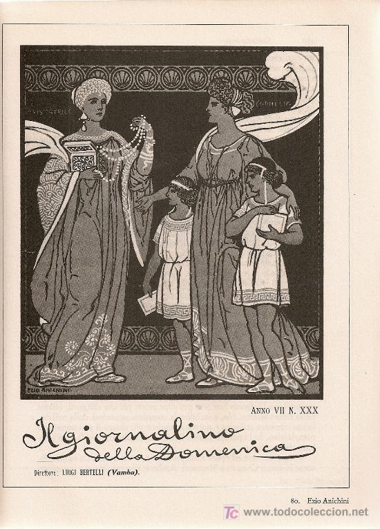 Libros de segunda mano: Guardare le figure, gli illustratori italiani dei libri per linfanzia / A. Faeti. - Foto 4 - 26672797
