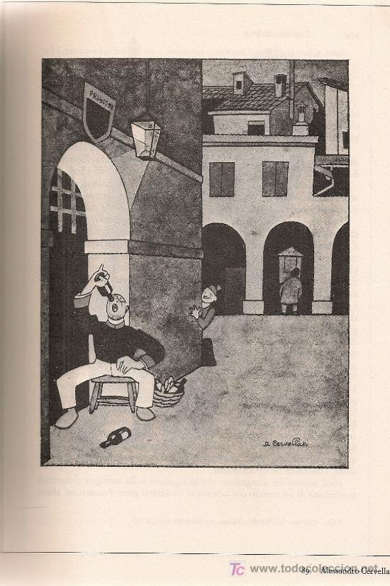 Libros de segunda mano: Guardare le figure, gli illustratori italiani dei libri per linfanzia / A. Faeti. - Foto 5 - 26672797