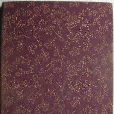 Libros de segunda mano: DIE MEISTER DES JAPANISCHEN FARBENDRUCKERS, POR HILLIER, J.. 1954. Lote 26543486