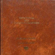 Libros de segunda mano: ALEJO CARPENTIER --EL REINO DE ESTE MUNDO. Lote 26009611