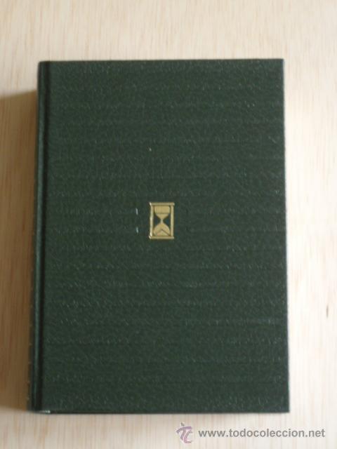 Libros de segunda mano: Obras selectas de Enrique Jardiel Poncela - Foto 2 - 24716060