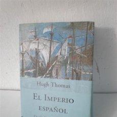 Libros de segunda mano: LIBRO . Lote 23625511