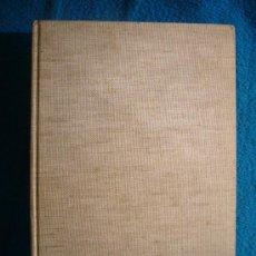 Libros de segunda mano: WOLFGANG STADLER: - FÜHRER DURCH DIE EUROPÄISCHE KUNST - (1958). Lote 26268331
