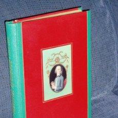 Libros de segunda mano: RELOJES ANTIGUOS (1500-1850). Lote 24201860