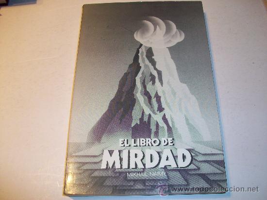 LIBRO DE MIRDAD EBOOK DOWNLOAD